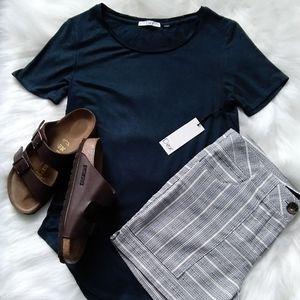 DEX Tee Shirt